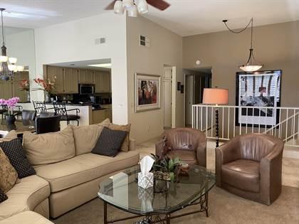 Residential Property for rent in 55440 Laurel Valley, La Quinta, CA, 92253