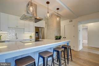 Residential Property for sale in 3800 FAIRFAX DRIVE 311, Arlington, VA, 22203