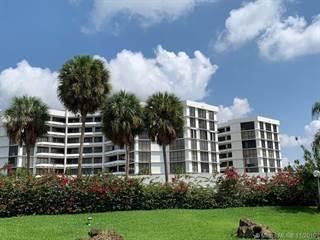 Condo for rent in 13951 Kendale Lakes Cir 208A, Miami, FL, 33183