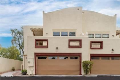 Residential Property for sale in 1755 E LIBRA Drive, Tempe, AZ, 85283
