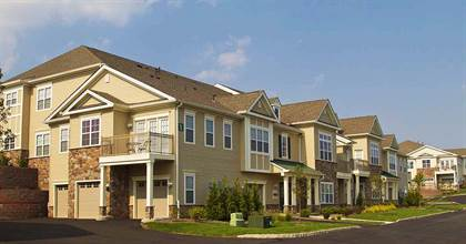 Apartment for rent in 1055 Cetronia Rd, Upper Macungie Township, PA, 18031