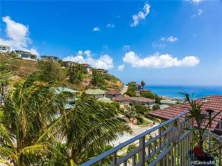 Single Family for sale in 5520 Poola Street, Honolulu, HI, 96821