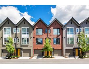 Condo for sale in 2380 RANGER LANE, Port Coquitlam, British Columbia
