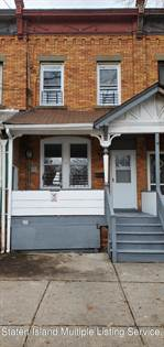 Residential Property for sale in 64 Heberton Avenue, Staten Island, NY, 10302