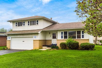 Residential Property for sale in 2364 Gardendale Drive, Columbus, OH, 43219
