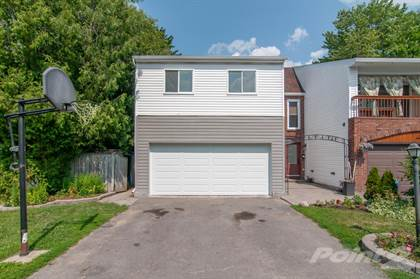 Residential Property for sale in 11 JANSEN RD, Ottawa, Ontario, K2H 5W6