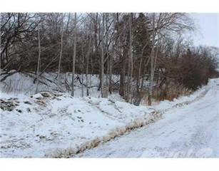 Land for sale in 00 MCGEE STREET, Pembroke, Ontario