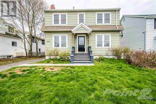 Single Family for sale in 7091 Bayers Road, Halifax, Nova Scotia