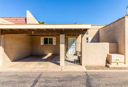 Residential Property for sale in 3604 N 38TH Street 7, Phoenix, AZ, 85018