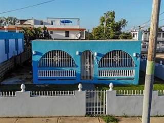 Single Family for sale in 12 JARDINES DE PALMAREJO, Canovanas, PR, 00729