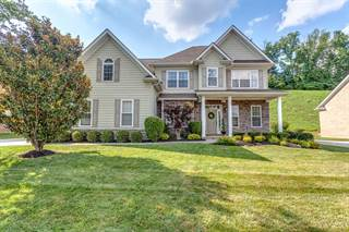 Single Family for sale in 10301 Autumn Valley Lane, Knoxville, TN, 37922