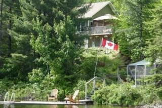 Residential Property for sale in 72 Popeye Lane W, Elliot Lake, Ontario