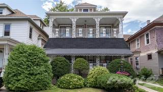 Residential Property for sale in 657 Pierre Avenue, Windsor, Ontario