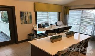 Apartment for rent in The Columns at Bentley Manor - 3 Bedroom 2 Bath Terrace, Marietta, GA, 30067
