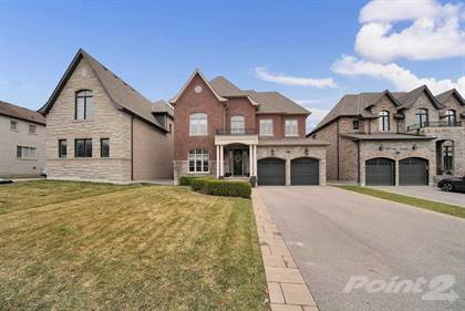 Residential Property for sale in 88 Arten Ave, Richmond Hill, Ontario, L4C0X6