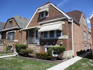 Multi-Family for sale in 6223 South Massasoit Avenue, Chicago, IL, 60638
