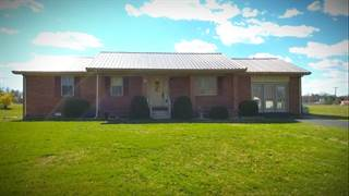 Single Family for sale in 81 Roy Dr, Russell Springs, KY, 42642