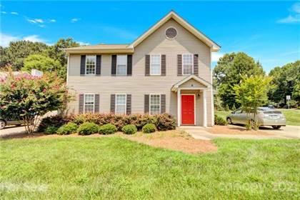 Multifamily for sale in 821 Selwyn Oaks Court, Charlotte, NC, 28209