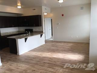 Apartment for rent in High Point on Overland - Hawley, Meridian, ID, 83642