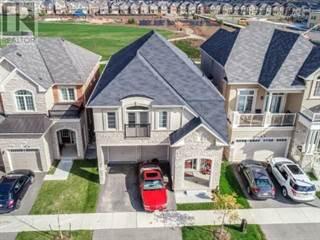 Single Family for sale in 1415 CHRETIEN ST, Milton, Ontario, L9E1G7