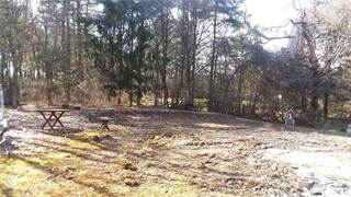 Land for sale in 2144 Flat River Road, Coventry, RI, 02816