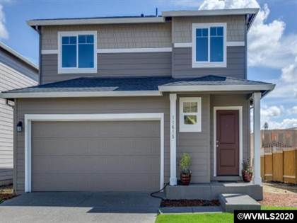 Residential Property for sale in 4709 Ranger Av NE, Salem, OR, 97305