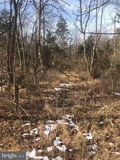 Lots And Land for sale in CEDAR LANE, Woodstock, VA, 22664