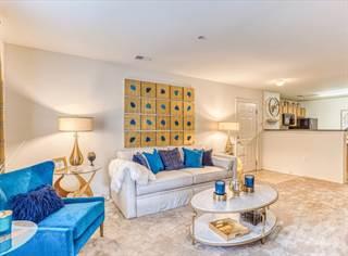 Apartment for rent in Alaris Village Apartments, Winston - Salem, NC, 27106
