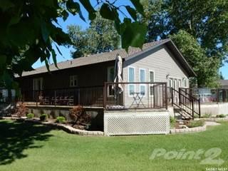 Residential Property for sale in 26 Elm CRESCENT, North Colesdale Park, Saskatchewan