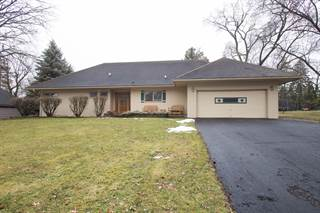 Single Family for sale in 22W075 Woodview Drive, Medinah, IL, 60157