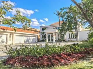 Residential Property for sale in 693 St. Dorado Beach East, Dorado, PR, 00646, Dorado, PR, 00646