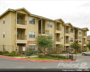 Apartment for rent in The Villages at Lost Creek, San Antonio, TX, 78247