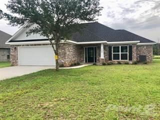 Residential for sale in 3188 Bellingrath Dr., Foley, AL, 36535