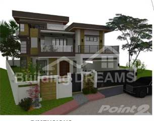 Residential Property for sale in Filinvest, Quezon City, Metro Manila