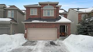 Single Family for sale in 799 BOWERCREST CRESCENT, Ottawa, Ontario, K1V2K3
