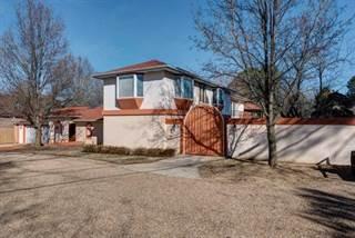 Single Family for sale in 307 Magnolia, Harrison, AR, 72601