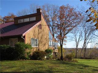 Single Family for sale in 30 Tolman Road, Rockland, ME, 04841
