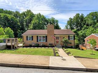 Single Family for sale in 4612 Ferncliff Drive, Lynchburg, VA, 24502