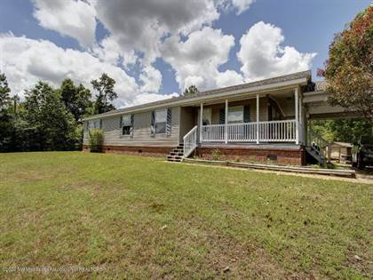 Residential Property for sale in 54 Amber Circle, Byhalia, MS, 38611