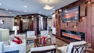 Apartment for rent in The Barton STL - The Saarinen, Clayton, MO, 63105