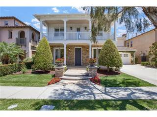 Single Family for sale in 35 Lily Pool, Irvine, CA, 92620