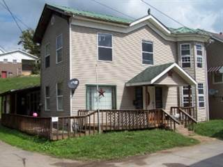 Other Real Estate for sale in 108 W Wells Street, Pennsboro, WV, 26415