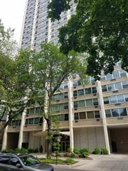 Condo for sale in 336 West Wellington Avenue 302, Chicago, IL, 60657