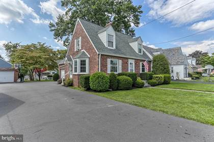 Residential Property for sale in 24 S FINDLAY STREET, East York, PA, 17402