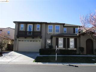 Single Family for sale in 5124 Fern Ridge Cir, Discovery Bay, CA, 94505