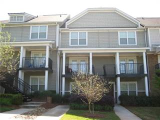 Condos For Sale Athens 53 Apartments For Sale In Athens Ga