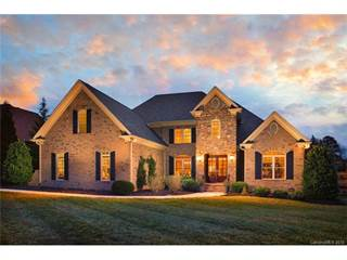 Single Family for sale in 1507 Funny Cide Drive, Waxhaw, NC, 28173