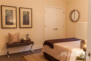 Apartment for rent in Parkway Apartments - Studio 16 Tier - Renovated, Washington, DC, 20008