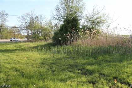 Lots And Land for sale in 1213 Highway 36, Jersey Shore, NJ, 07735