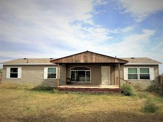 Residential Property for sale in 26881HWY 87, Carter, MT, 59420
